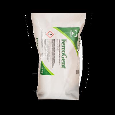 FerroGent – 1 x 15 kg säck