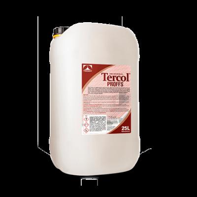 Tercol Proffs – 1 x 25 liter