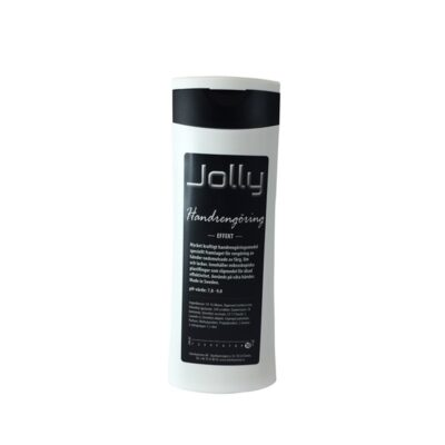 Jolly handrengöring effekt – 1 x 250 ml