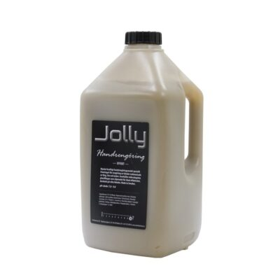 Jolly handrengöring effekt – 1 x 2,5 liter