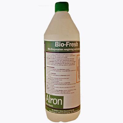 Bio-Fresh – 12 x 1 liter