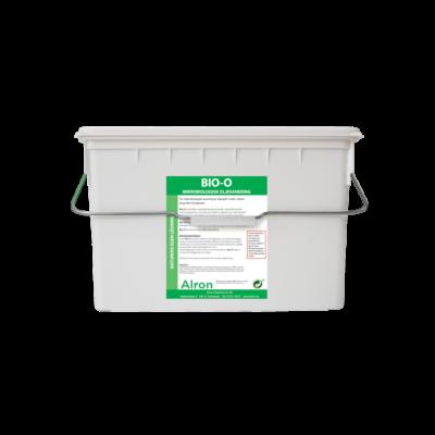Bio-O oljesaneringspaket – 1 paket