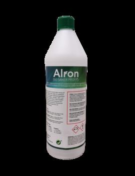 Bio Sanér – 12 x 1 liter