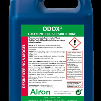 Odox – 1 x 25 liter