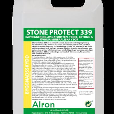 Stoneprotect 339 – 1 x 25 liter