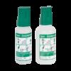 Sterisol Ögondusch med bärbart väggfäste – 6 x 500 ml