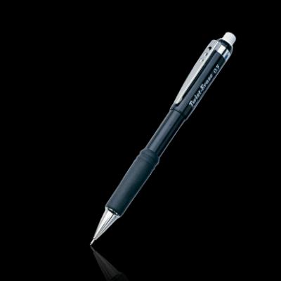 Penna Twist-erase-pen – stift 0,5/0,7