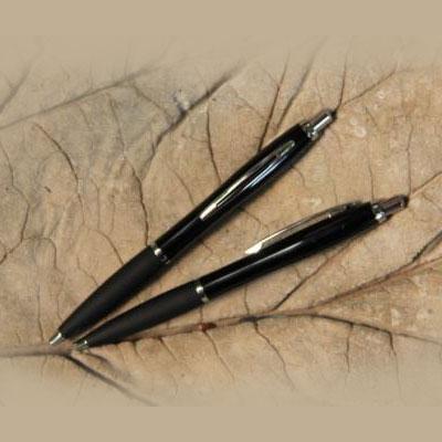 Penna Amiral – bläck