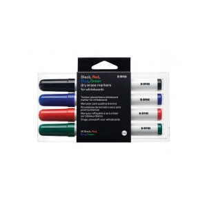 Penna Whiteboard  – set