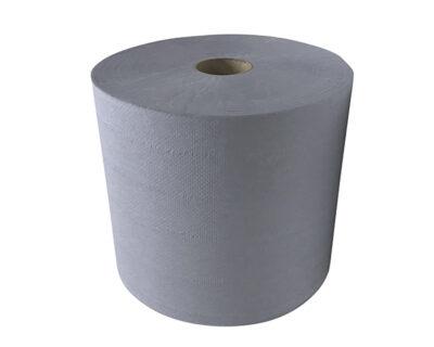EasiTex industripapper – 2 lager, 2 rullar/fp