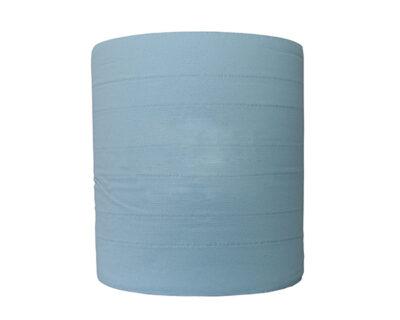 EasiTex industripapper – 3 lager, 1 rulle/fp