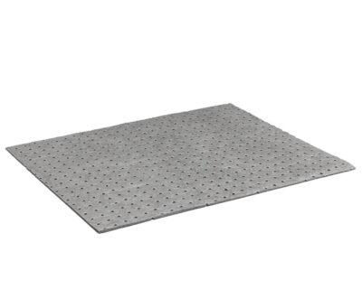 EasiTex Absorbent Universal – kartong 5 x 25 ark