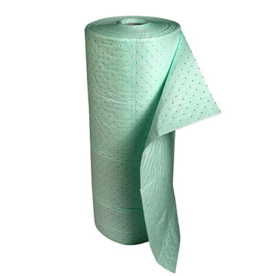 EasiTex Absorbent Universal – 110 ark/rulle